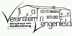Wirtshaus am Helfenberg
