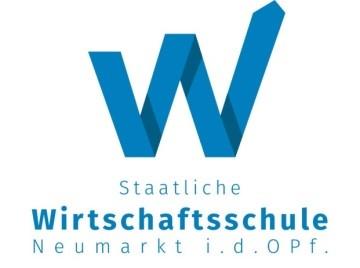 Tag der offenen Tür der Wirtschaftsschule Neumarkt i.d.Opf.