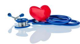 Ärzte und Gesundheit