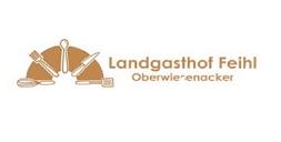 Landgasthof Feihl